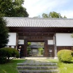 Testimonial #7 - Special arrangement in Mashiko