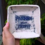Testimonial #13 – 30-day pottery making in Seto