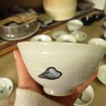 Testimonial #14 – 30-day pottery making in Arita