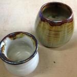 Testimonial #15 - 30-day pottery making in Seto